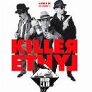 killer ethyl - worst of volume 1
