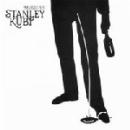 stanley kubi - music by
