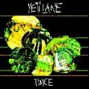 yeti lane - twice