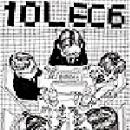 10lec6 - s/t