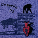 chapelle 59 - s/t