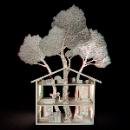 pokett - three free trees