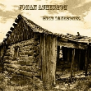 johan asherton - high lonesomes