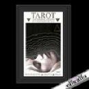 v/a - tarot, a compilation by cosmotropia de xam