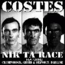 costes - nik ta race