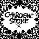 charogne stone - la main de l'ange