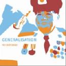 generalisation - no nebraska!
