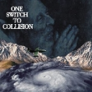 one switch to collision - korrect!