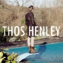 thos henley - a collection of early recordings