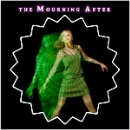 the mourning after - set me free