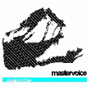 mastervoice - avalanche