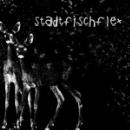 stadtfischflex (geoff leigh - jean-hervé peron ...) - deutschland.e.d.i.t.