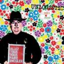 v/a unlogistic - 2001-2010 drumless, allez tous vous faire enculer