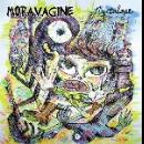 moravagine - nyctalope
