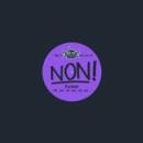 non! - extasie - disco