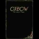 oxbow - the luxury of empire