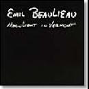 emil beaulieau (ron lezard) - moonlight in vermont