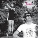 thisisit - tchou tchou girl (she's like a)