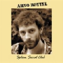 arno boytel - spleen social club