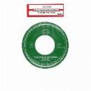 the jon spencer blues explosion - gadzooks (jukebox single #6)