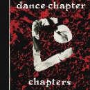 dance chapter - chapters (red vinyl)
