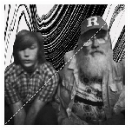 aaron roche - r. stevie moore & shahzad ismaily - cyclocardoray / synthessiah