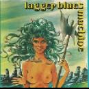 lagger blues machine - tanit