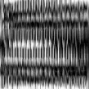 the december sound - silver album