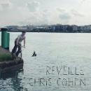 reveille / chris cohen - s/t