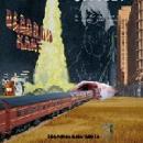 deborah kant - terminal rail/route