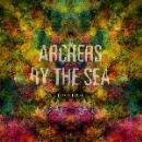 archers by the sea - keys & bones