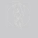 vallens (jon porras / barn owl) - lxtvny