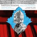 v/a - farfi(z)a sessions (volume 2 electro/rock)