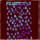 filiamotsa - tribute to kc