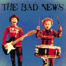 the bad news - s/t