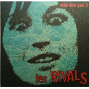 les rivals - who are you ?