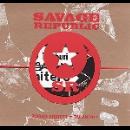 savage republic - sword fighter - taranto!!!