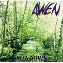 awen - shadows