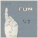 fun - 1/3