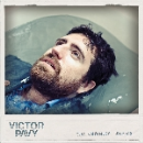 victor pavy - the japanese ending