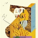 seal of quality - life hacks