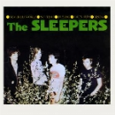 the sleepers - s/t