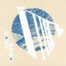 v/a - wavecore