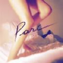 parc - de côté - marie - a genoux - les envies (+ download mp3)