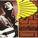 john fahey - vol. 6: days have gone by (180 gr.)
