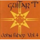 john fahey - vol. 4: the great san bernardino birthday party and other excursions (180 gr.)