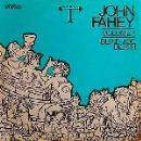 john fahey - volume 1: blind joe death (180 gr.)