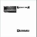 kaos karma - deathology
