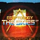 egyptology - the skies ep