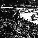 miss dalloway / enob - the worst is coming / epiderme (split vinyl)